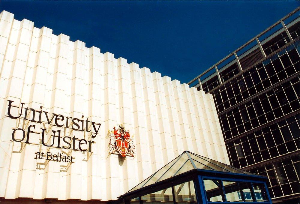 University-ulster-belfast-exterior-closeup.jpg