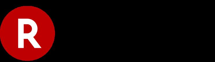 Rakuten-Kobo-Lifestyile-e1511953558262.png