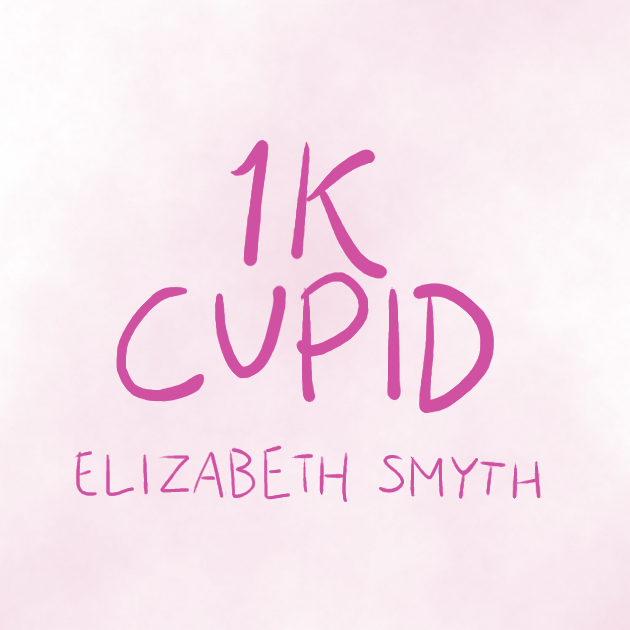 1k cupid 4 square.png