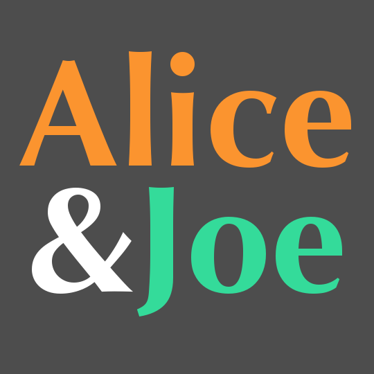 alice and joe cover square.png