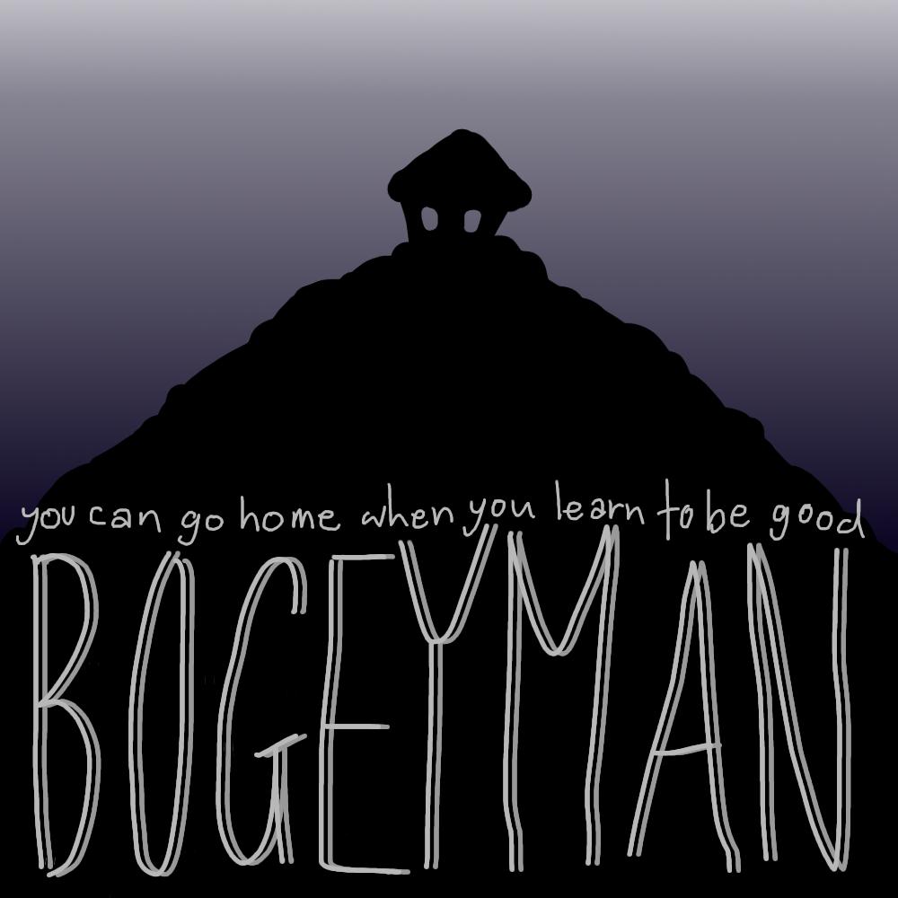 bogeyman cover subtitle.png