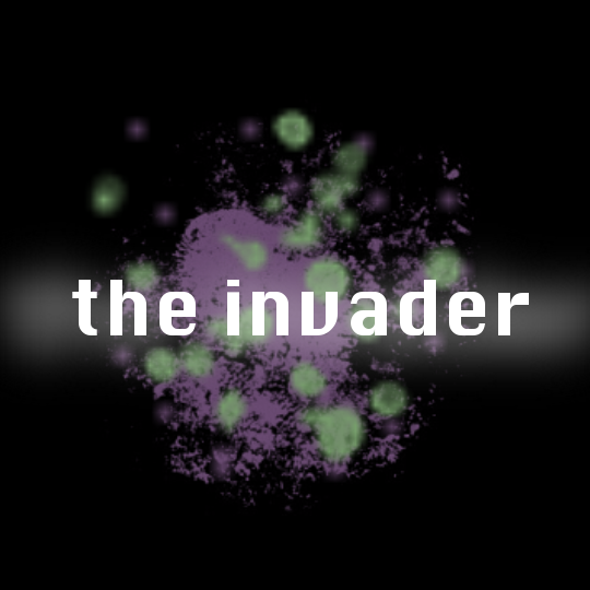 the invader cover square.png