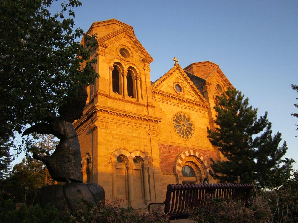 church-2097169.jpg