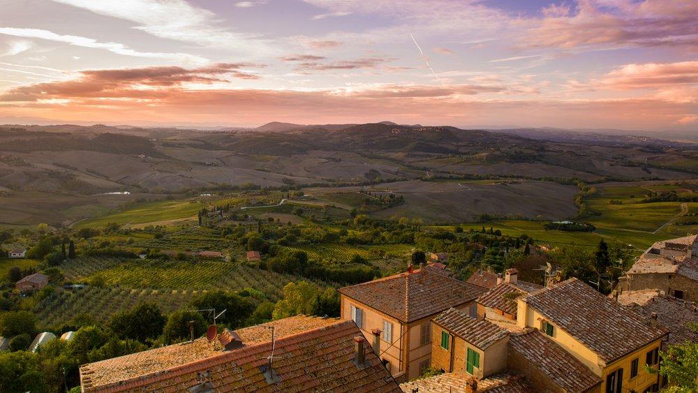 tuscany-984014.jpg