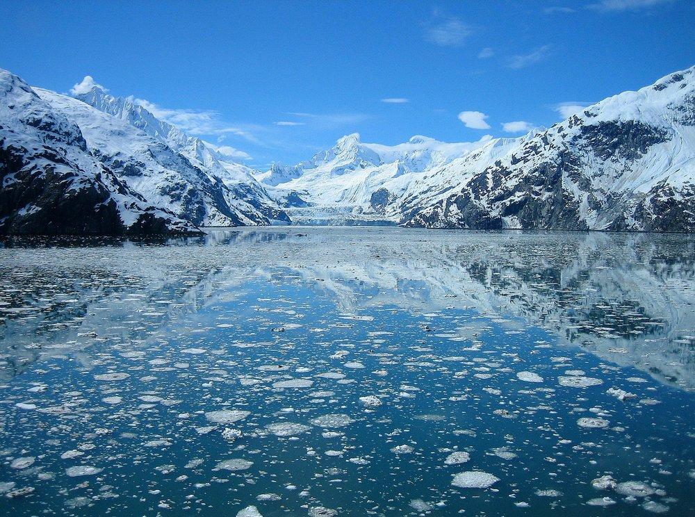 glacier-bay-80644_1920.jpg