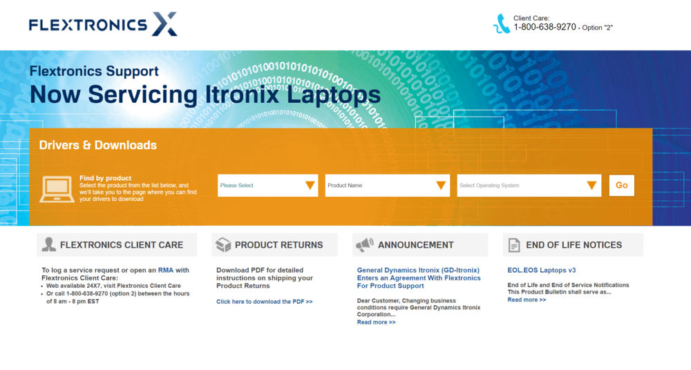 flextronics.PNG