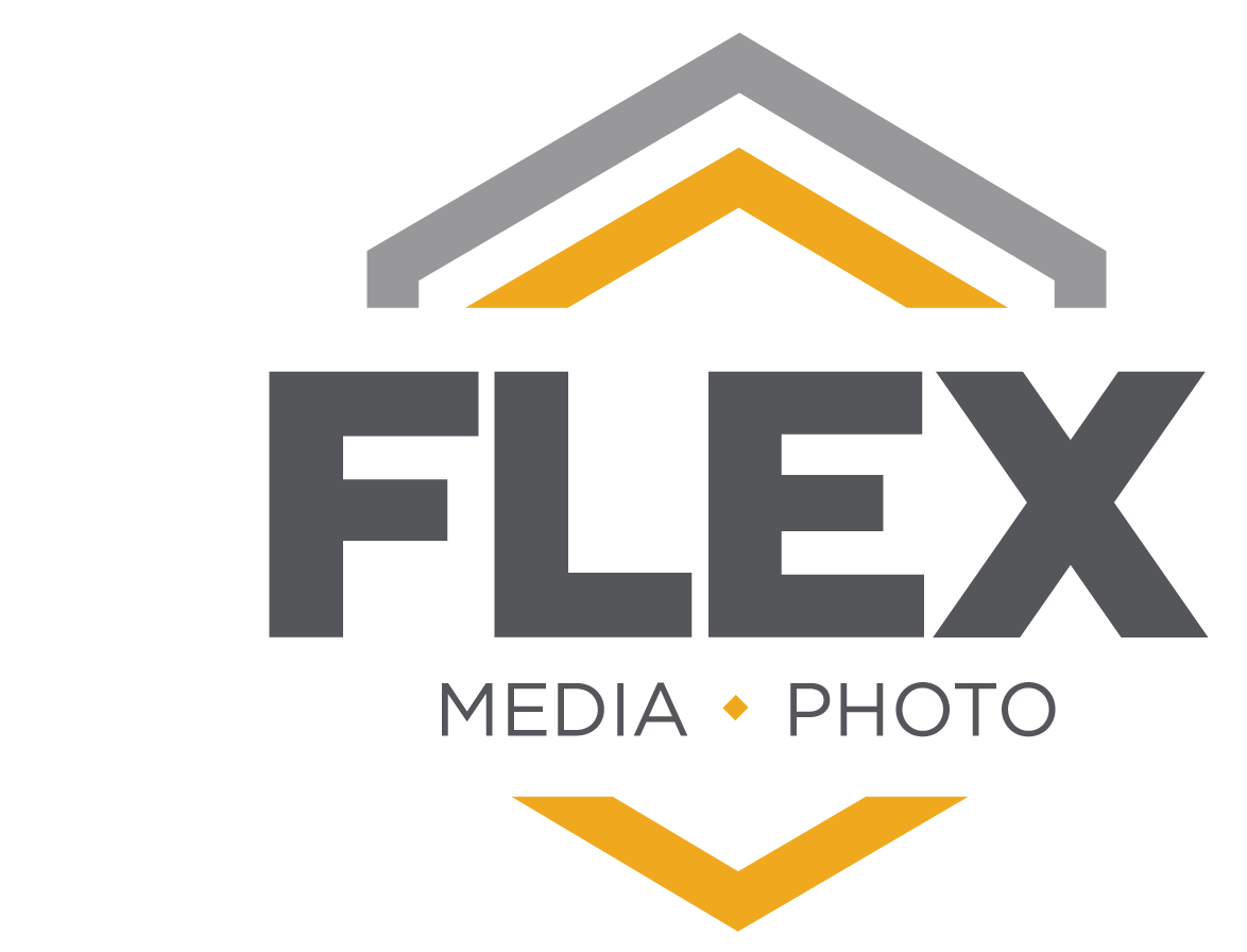 Flex Media & Photography