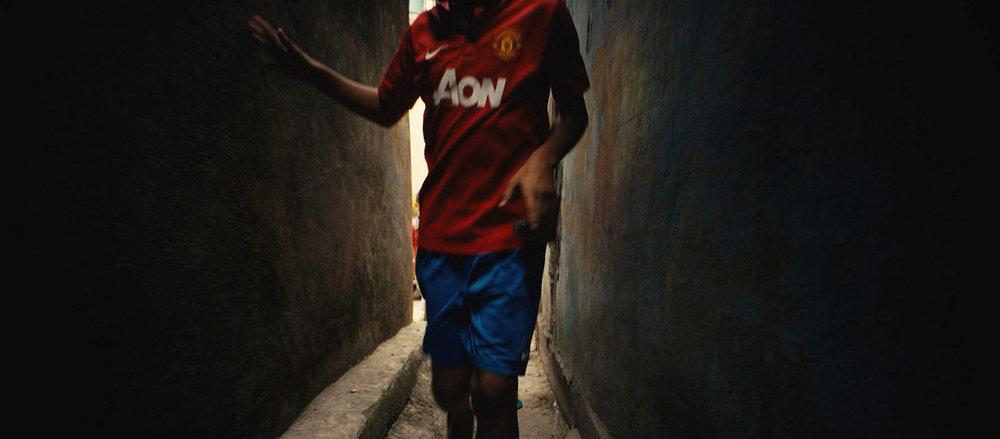 UNICEF_5.jpg