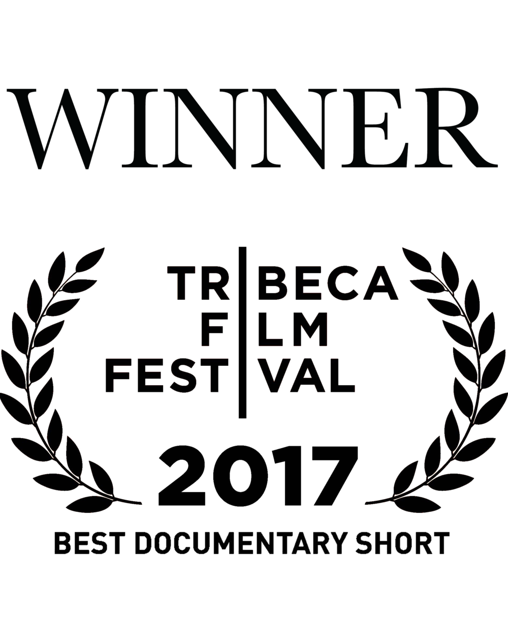 tff17_laurel_BDS black BIG WIN copy.png