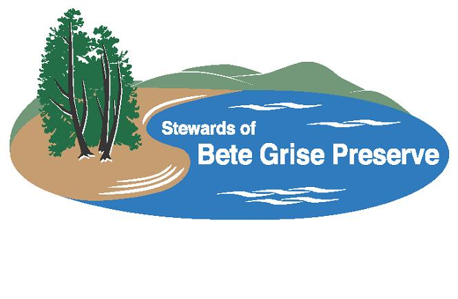 Bete Grise logo.jpg