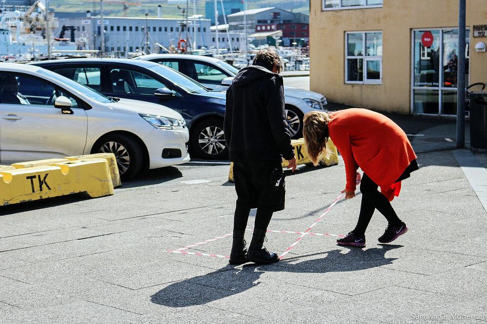 161206IMG_3191_torshavn.jpg