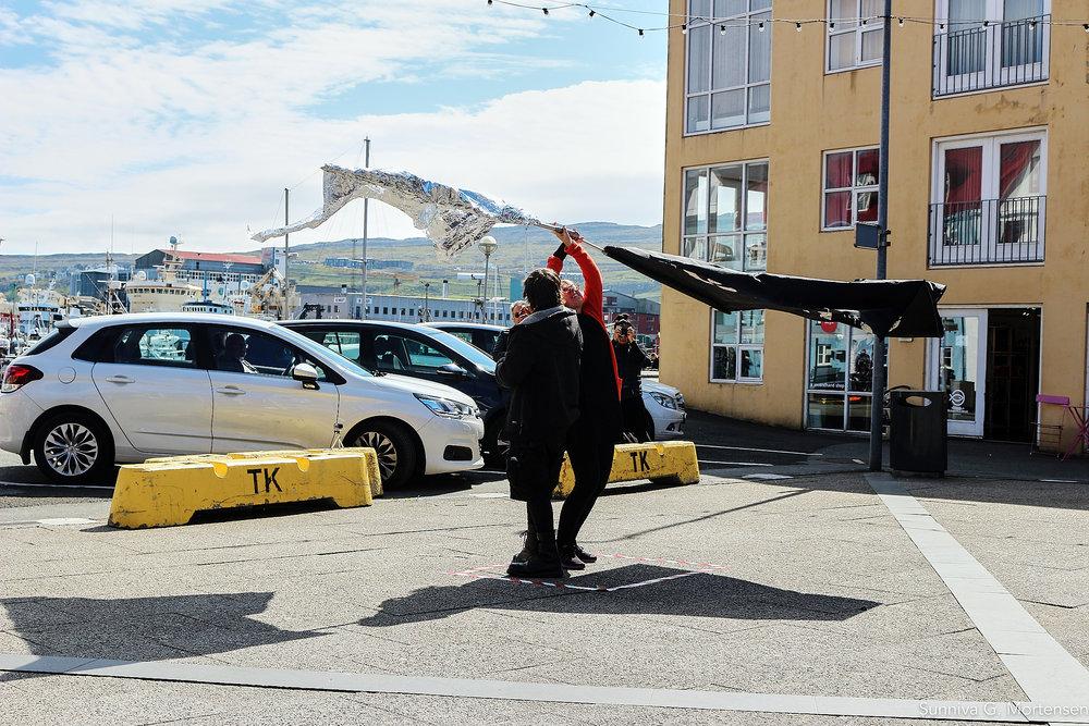 161206IMG_3201_torshavn.jpg