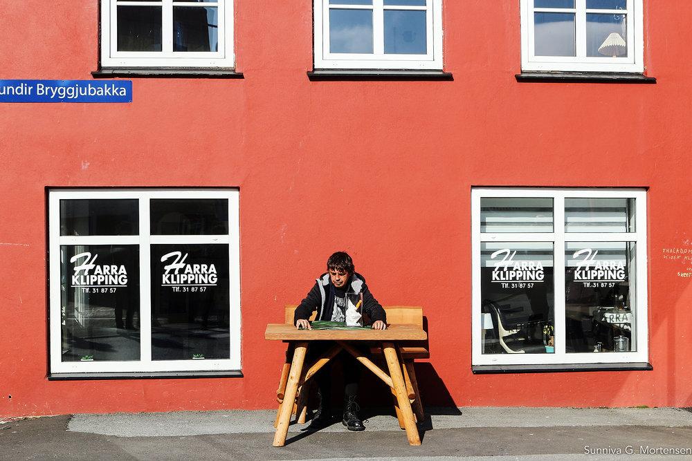 161207IMG_3616_torshavn.jpg