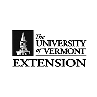 uvm-extension.png