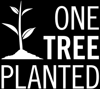 Onetreeplanted final logo.png