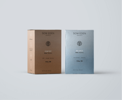 RobynYoungCo-SowEden-BoxPackagingDesign-img.png