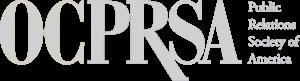 ocprsa-logo+copy-img.png