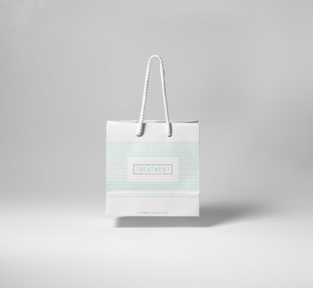 RobynYoungCo-TheTreatment-ShoppingBagMockup.jpg