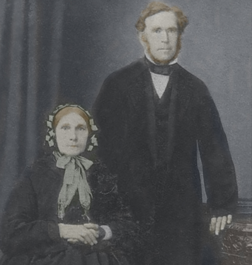 John and Mary McClureCrop2.jpg