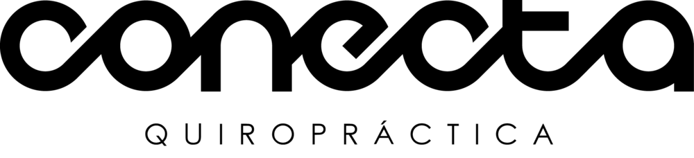 ConectaQuiropractica_logo.png