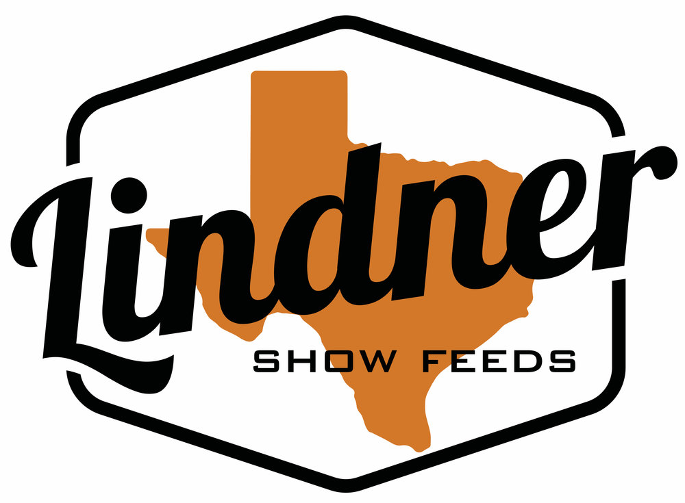 Lindner_ShowFeeds_Logo.JPG