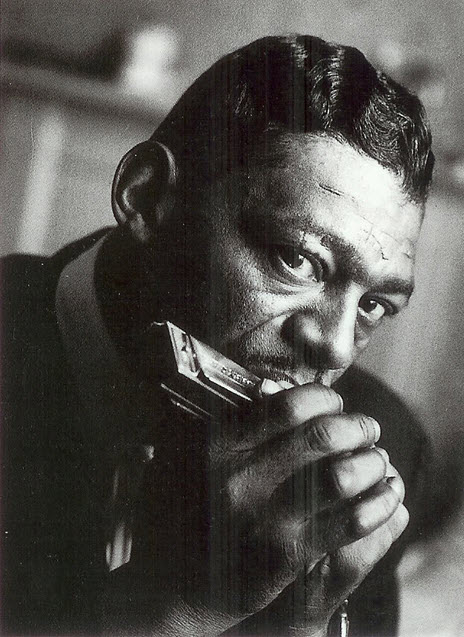 little-walter.jpg