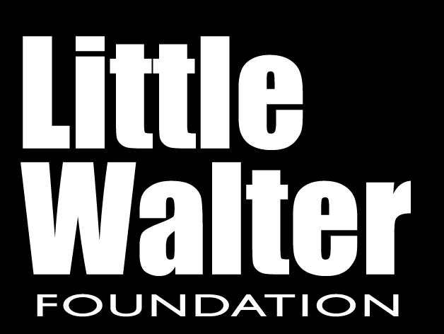 Little Walter Foundation