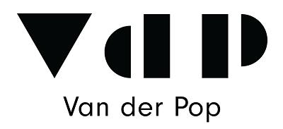 vdp-hieroglyphs-logo-half-size_1507154377.png