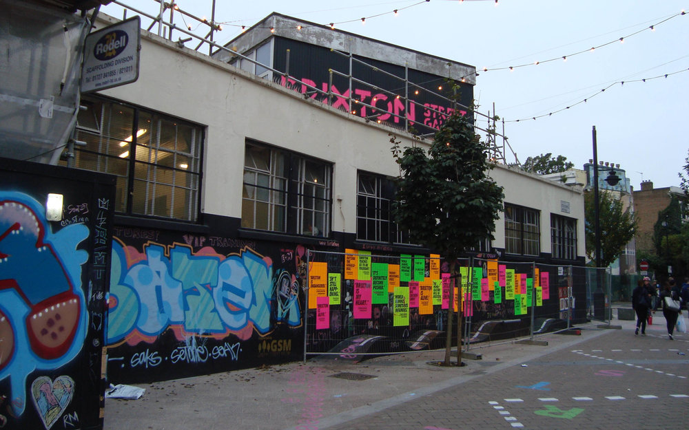 Brixton Design Trail (11).jpg