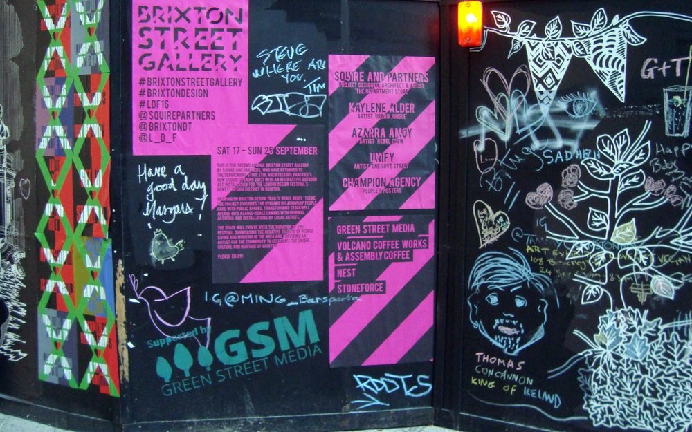 Brixton Design Trail (21).jpg