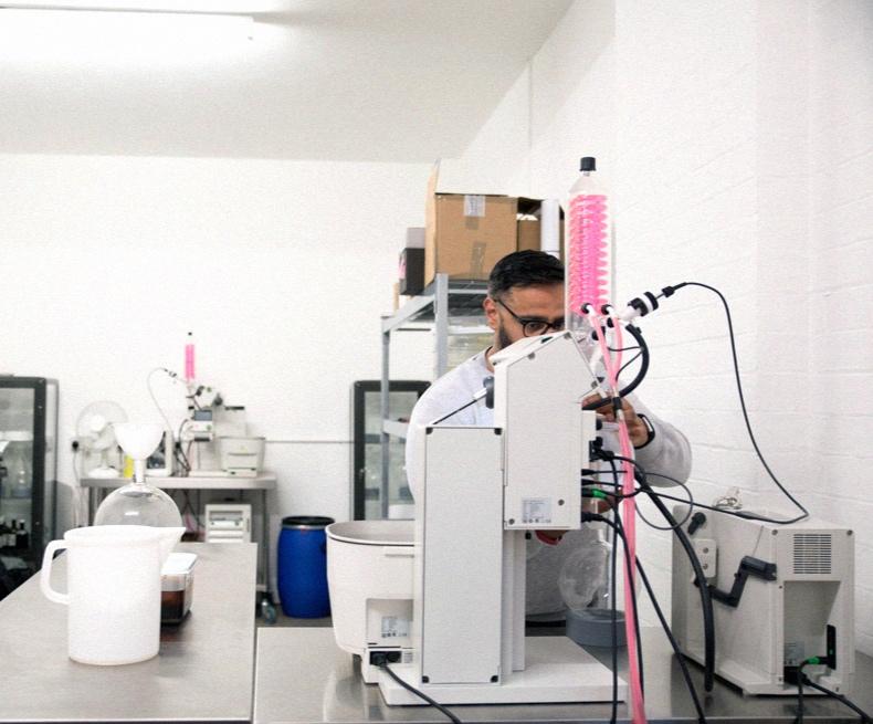 distilation-process.jpg