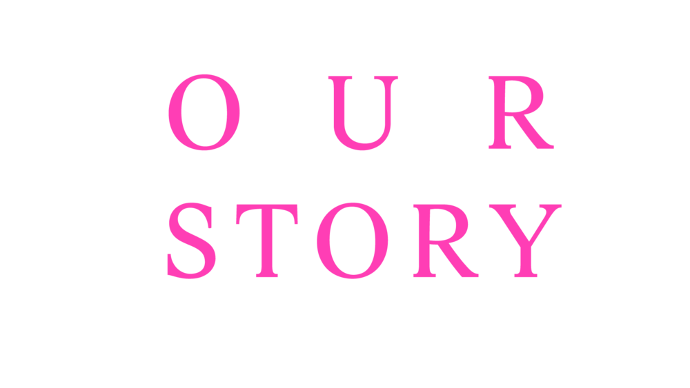 our-story.png