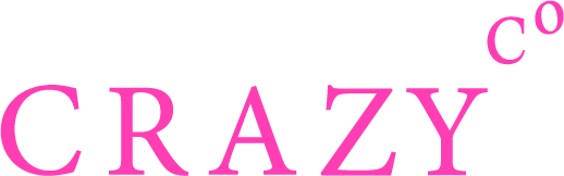 crazy-co-logo.png