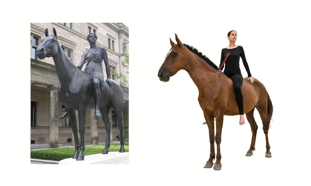 Living-Equestrian-Statues-03.jpg