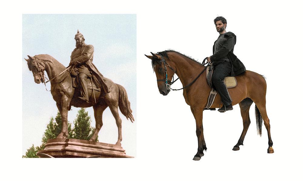 Living-Equestrian-Statues-04.jpg