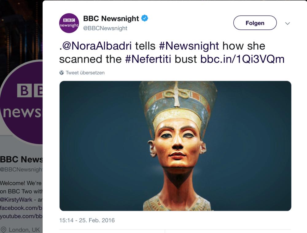 BBC Newsnight_NefertitiHack.png