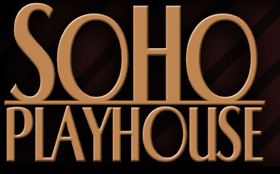 Broad Comedy performs at The SoHo Playhouse