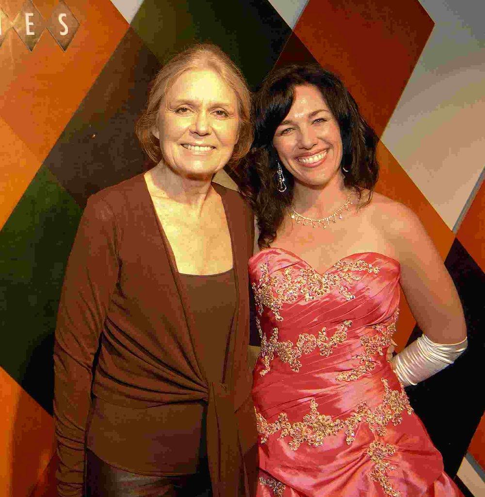 Katie & Gloria.jpg