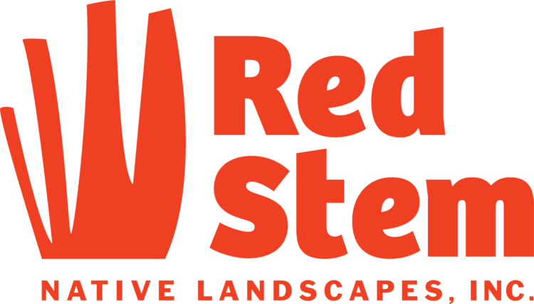 Red Stem Native Landscapes, Inc.
