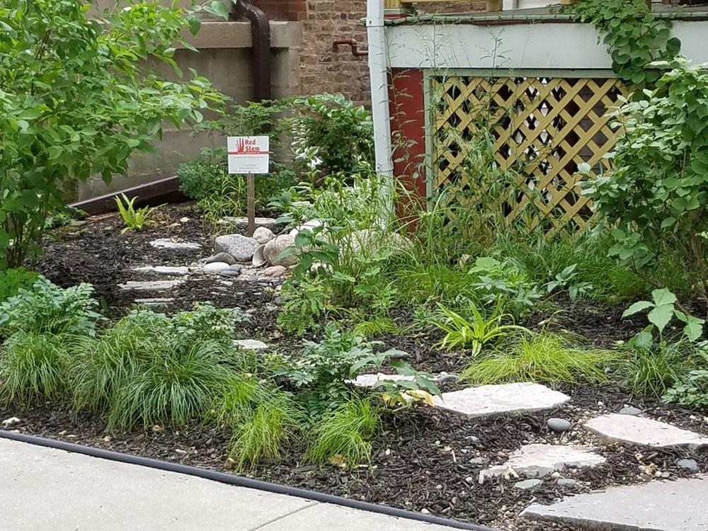 Slivon porch garden.JPG