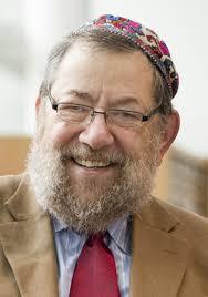 New Hasidism.art green headshot.jpg