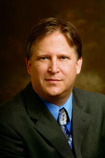 Professor Paul Root Wolpe