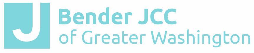 Bender JCC Logo.JPG