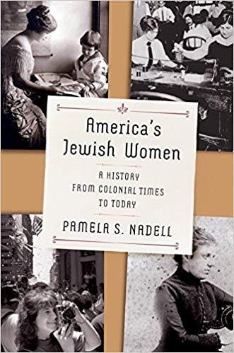 Nadell book cover.jpg
