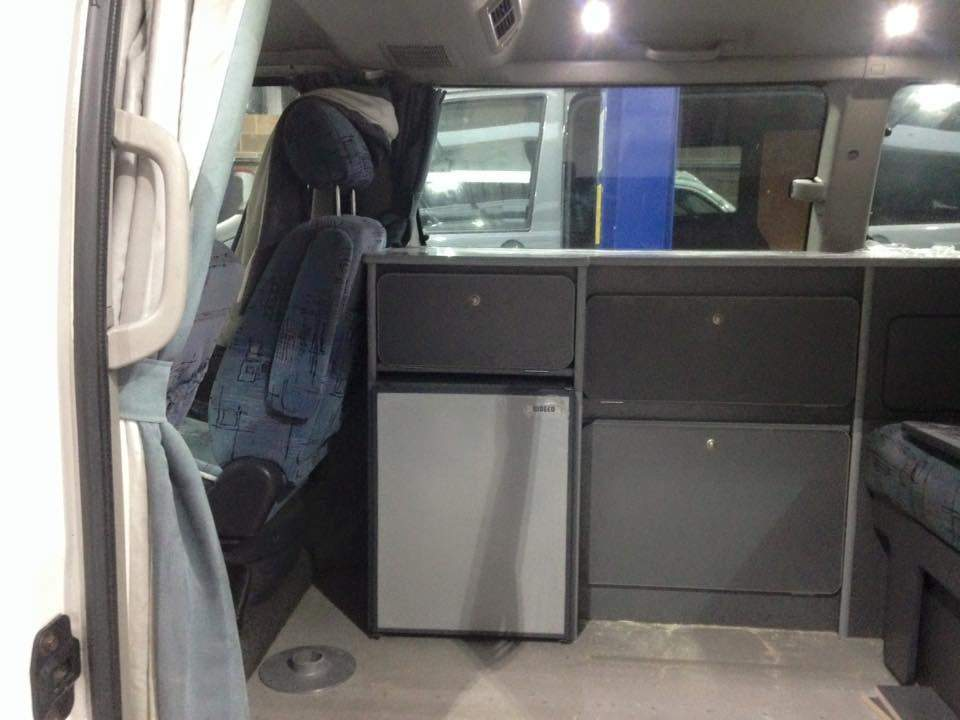 Toyota_Van_Conversion_2.jpg