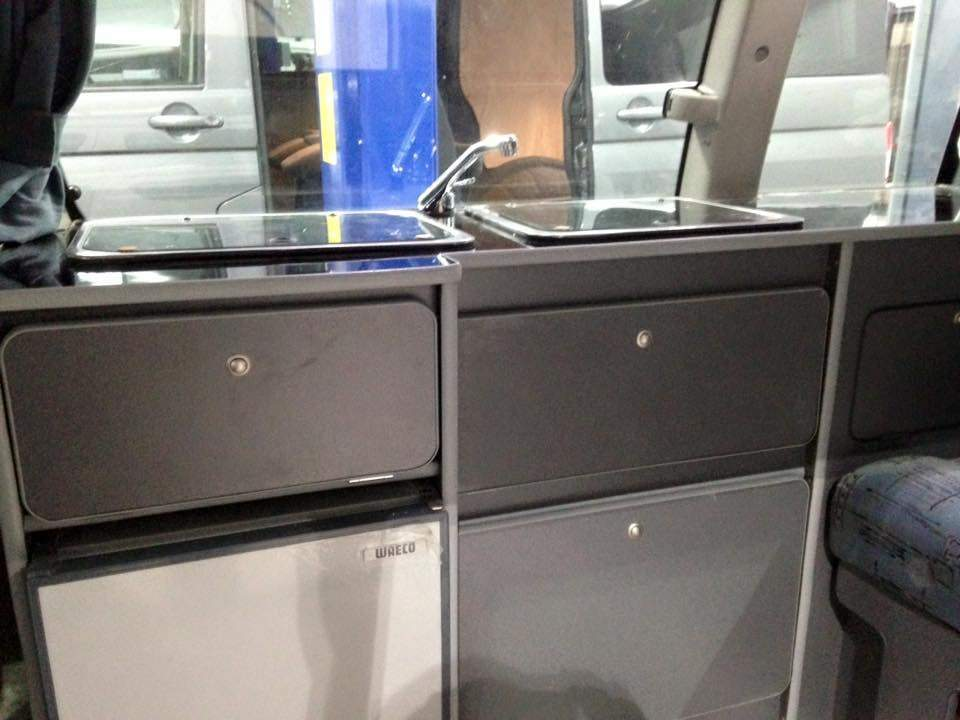 Toyota_Van_Kitchen_Conversion.jpg
