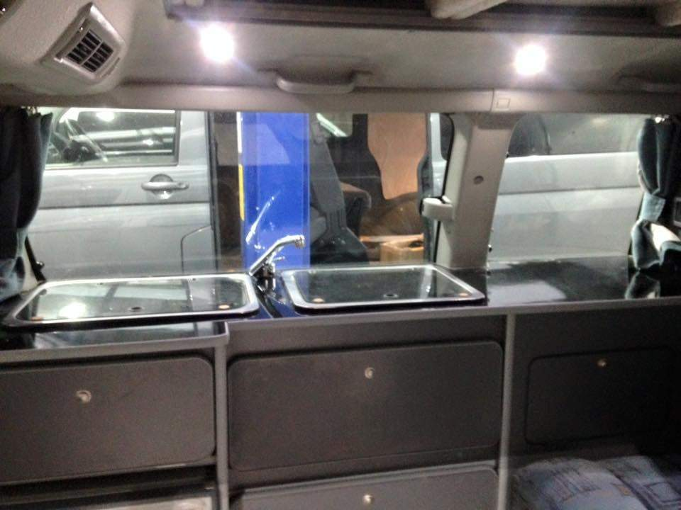 Toyota_Van_Kitchen_Conversion_2.jpg