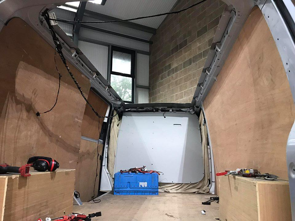 Removing_the_ply_on_a_VW_T6_Van_Interior_Conversion.jpg