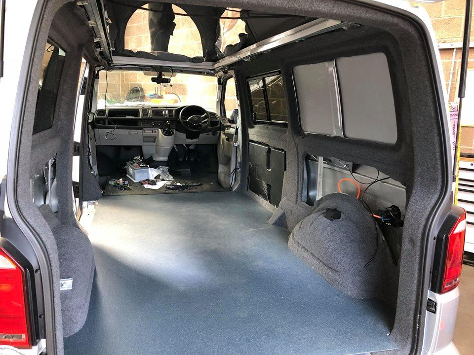 Lining_and_insulating_a_VW_T6_Van.jpg