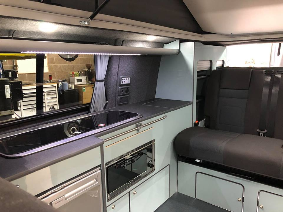 VW_T6_Van_Interior_Conversion.jpg